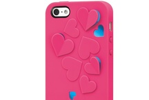 Apple iPhone 5 Cases / iPhone 5 Cases  #iPhone5cases #iPhone5scases   www.cases.com / by Cases.com