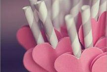 Valentine's Day / Crazy Stupid Love