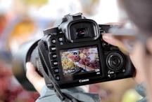 Photography :3