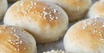 Breads/Biscuits