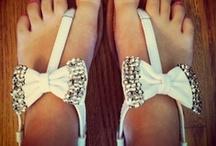 Shoes / Shoes I Want/Like! / by Amanda Lane
