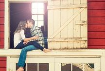 Photos: Couples / by Mollie