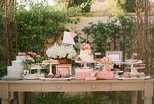 wedding planning  / tips, advice, and ideas for the bride-to-be