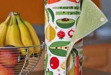 Go Green  / by Littleton Food Co-op
