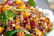 Vegan / Recipes for Vegans / by Littleton Food Co-op
