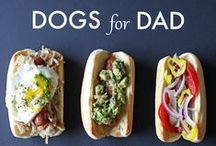 Father's Day / by Littleton Food Co-op