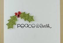 PC: Mass-Prod Christmas Card Ideas