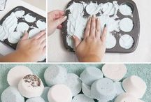 DIY Please / I WILL do this stuff...myself!  ;) someday.. / by Shae