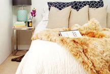 For the Home / Home decor inspiration  / by Dallas Moreno