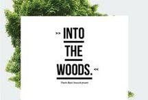 Design - Inspiration - Random