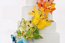 Window Displays_Butterflies / #butterflies on #window #displays