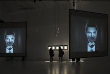 """""""Dracula e il mito dei vampiri"""" / Exhibition 23 November 2012 - 24 March 2013, Triennale di Milano 5 July 2014 - 5 November 2014, National Museum of History of Taipei"""