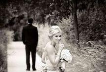 Wedding! (Secret)