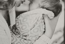 Baby/Family Photos / To Do: / by Shae