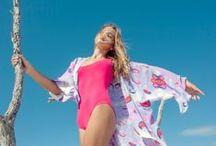 BEACH / Meyli Miyaru | Designer Beachwear