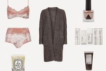 pretend outfits / by Love Improchori