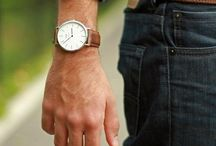 Half past... / Orologi