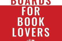 All the Books / Books • Reading • Literature • Book Bloggers // BOARD RULES: Vertical pins only. Maximum 5 pins per day. Book-related pins only. Repin at least one pin by another user for every one of your own pins you share. If you want to be added, email me at kate@parchmentgirl.com and put PINTEREST GROUP BOARD in the subject line.