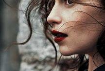 Portrait / Photography portraits
