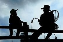 Hat W Ranch ideas