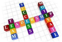 Leadership Helps / Leadership tips and helps for your business