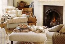 home desing and decors / beds, shelves, tables, lightning, home decorating for holidays and other things