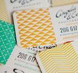 Party Ideas - Adults Invites & guestbooks / Ideas & inspiration for your invitations, purchased, vintage and fun DIY to keep the costs down.