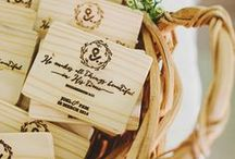 Party Ideas - Adult Favors / Ideas & inspiration for adult favors, everything from food, drink and gifts to homemade or DIY favors to keep the costs down.