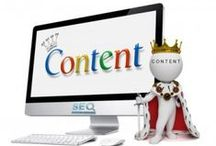 Website Tips / Getting a good website and keeping it updated is key!