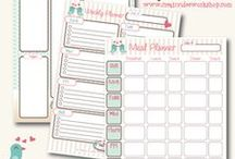freebies and printables2