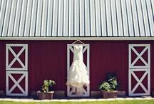 aa- New wedding venue