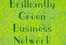 Green Biz / This is a placeholder to organize all of Emerald Events and Weddings' boards. Please visit all of our related boards by clicking on my name!  Wishing Love, Laughter & Happily Ever After!