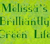 greenlife / This is a placeholder to organize all of Emerald Events and Weddings' boards. Please visit all of our related boards by clicking on my name!  Wishing Love, Laughter & Happily Ever After!