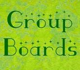 Green Group Boards / This is a placeholder to organize all of Emerald Events and Weddings' boards. Please visit all of our related boards by clicking on my name!  Wishing Love, Laughter & Happily Ever After!