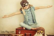 Top Posts at loveplaylearn.com / Activities for Kids, Crafts for Kids, Activities for toddlers, science activities, learning activities, sensory activities, parenting tips , family activities, traditions, and more! http://loveplayandlearn.com