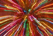 Neon / inspiratie voor LC kids event ;-)