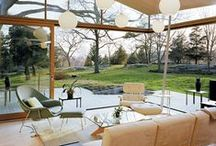 Project Kaanapali / Mid century modern inspired luxury renovation