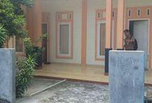 UPPRD Kepulauan Seribu / Kegiatan di UPPD Kepulauan Seribu