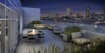 Project Rockwell / San Francisco Condo Project