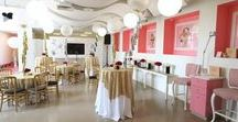 Fern & Maple - Corporate Parties / Corporate Parties planned by Fern & Maple
