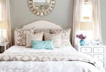Home Decorating / home decorating | home decor