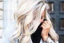 Girly Stuff / Lots of beauty, makeup, hair, nails, ya know girly stuff. :)