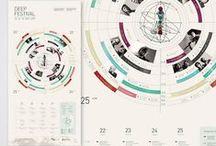 Infographics / by Bianca Jackson