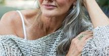 """Sixty, Smart and Strong Women / Women are changing the attitudes about aging. We are growing older but we don't have to """"get old"""". Celebrate all that we can accomplish and offer to the world. If you would like to be member of this community, please drop me a direct message on Facebook Messenger @MarciaARichards."""