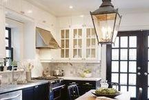 kitchen-cucina-konyha