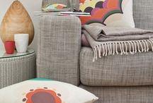 Living Room Design and Decor Ideas