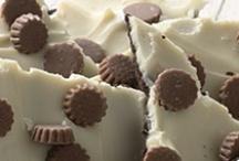 Desserts, Breads & Spreads / by Michelle McGuire