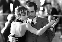 I Hope You Dance... / by Brenda Ayers
