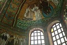 Italia mia / Non solo luoghi comuni... Not only platitudes...