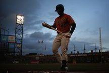 2014 #SFGiants / by San Francisco Giants